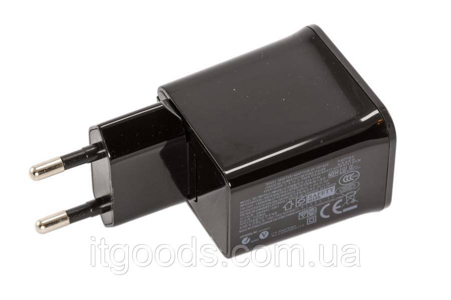 Зарядное устройство для планшета ACER 5V 2.1A (USB) 10W