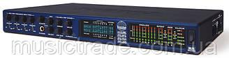 Аудиоинтерфейс Motu Traveler Fire Wire