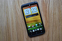 Смартфон HTC One X+ Black 64Gb Оригинал!