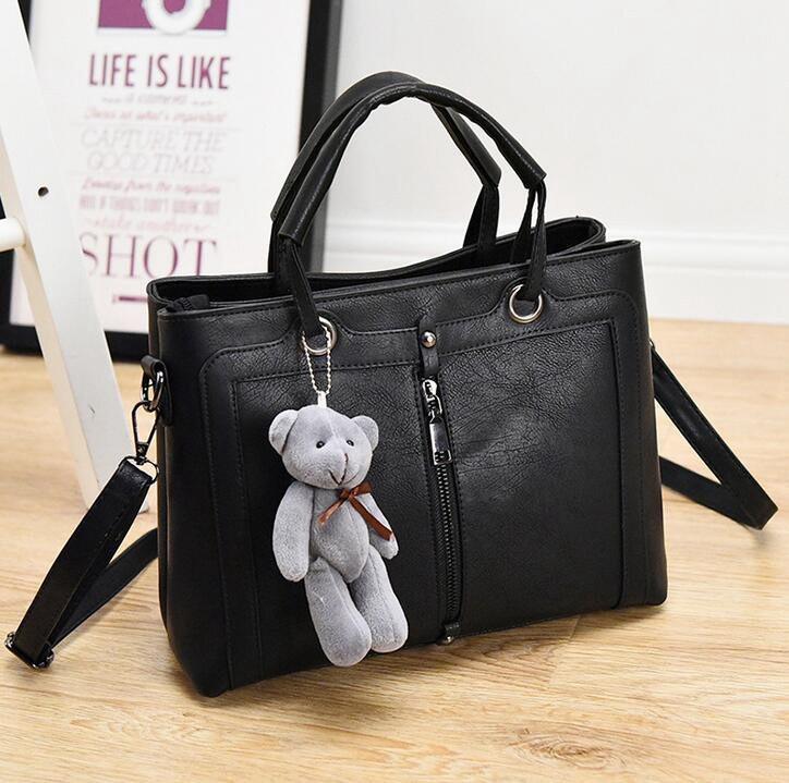 Женская  сумка  AL-6697