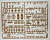 Typ 2,5-32 [1,5 to] 1/35 ICM 35401, фото 2