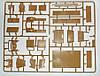 Typ 2,5-32 [1,5 to] 1/35 ICM 35401, фото 3