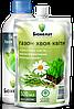 Удобрение Биохелат для газона хвои цветов