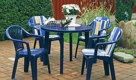 Мебель для дома, сада, кафе