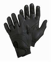 Перчатки Boyt 2066 Shooting L ц:черный
