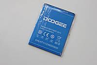 Аккумулятор для DOOGEE X6