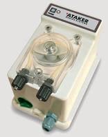 Насос- дозатор для посудомоечной машины АРМ 250