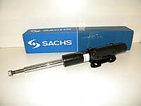 Амортизатор передний на Фольксваген Крафтер 2006-> SACHS (Германия) 314421