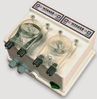 Комплект насосов-дозаторов для посудомоечной машины АРМ 350