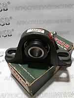 Корпус FAFNIR RASC3/4 з підшипником SC1012KRRB, 50807, 6632115