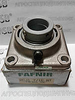 Корпус FAFNIR RCJ1-7/16NT с подшипником G1107KRRB-C1
