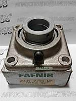 Корпус FAFNIR RCJ1-7/16NT з підшипником G1107KRRB-C1