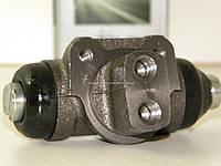 Цилиндр тормозной задний правый на Рено Мастер II  98-> LPR (Италия) LPR4026