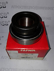 Подшипник FAFNIR 1112KLL+COL