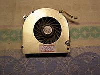 Система охлаждения HP Compaq 6530S 6531S 6530B 6535B 6535S