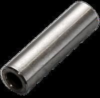 Направляющая клапана к-т (на 2 клапана) для мотоблока 188F