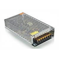Motoko Негерметичные блоки питания AC110/AС220 24В (5A) 120W - постоянное напряжение