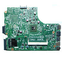 Материнская плата Dell Inspiron 14-5420, 15-3541 P33G XY1KC REV:A00 (E1-6010)