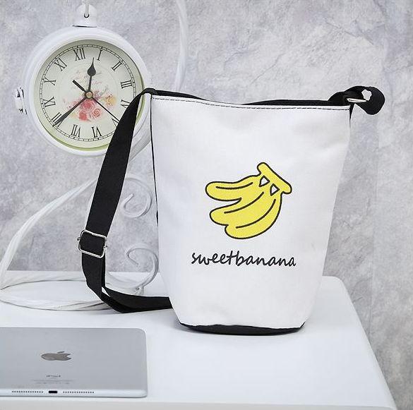 Женская сумка AL6729