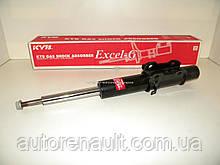 Амортизатор передний на Фольксваген Крафтер 50 (Спарка) 2006-> KYB (Испания) 331702