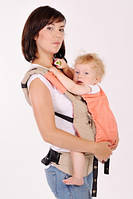"Эрго рюкзак ""My baby"""
