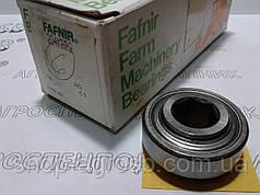Підшипник FAFNIR 204KRR2, JD7126, AH1071488, 822-173C, HPC011GP, 1AH1-11/16, 11KB204N, AXE10322