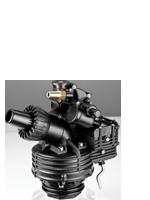 """Ротор ST-1600BR """"Hunter"""""""