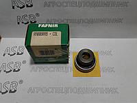 Підшипник FAFNIR RA008RRB+COL, AEL201-008W3, ES201-08G2, SA201-08F, YET203-008