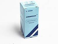 Алюмокан (Гемостатическая жидкость) 10мл