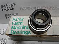 Підшипник FAFNIR RA100RR, CES205-16G2,AELS205-100D1W3, RA100NPP