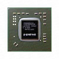 GF-GO7400T-N-A3 Date 10+