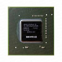 G98-610-U2 Date 11+