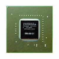 G96-650-C1 Date 10+