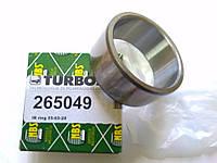 Кільце ТМ250 IR гільза