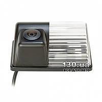 Штатная камера заднего вида Phantom CA-BYDF6 для BYD F6 2007