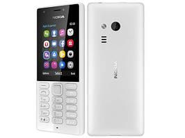 Чехлы для Nokia 216