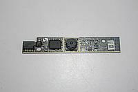 Web-камера HP 4515S (NZ-905)