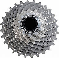 Кассета Shimano Dura Ace CS-9000 11-23 11 звезд