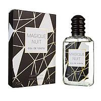 """Т/вода для женщин """"MAGIQUE NUIT"""" 70мл (Lancome/Magie Noir) TM """"AKSA"""""""