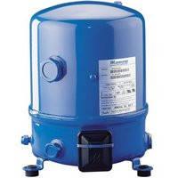 Холодильний компресор Maneurop MT100HS4DVE 2002 р.в.