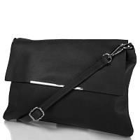 Сумка-клатч ETERNO Женская кожаная сумка-клатч ETERNO (ЭТЕРНО) ETK0227-2