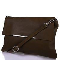 Сумка-клатч ETERNO Женская кожаная сумка-клатч ETERNO (ЭТЕРНО) ETK0227-10