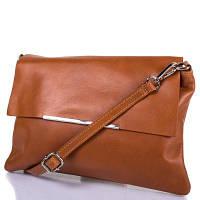 Сумка-клатч ETERNO Женская кожаная сумка-клатч ETERNO (ЭТЕРНО) ETK0227-24