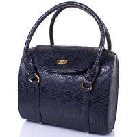 Женская сумка из качественного кожезаменителя ETERNO (ЭТЕРНО) ETB16-27-6