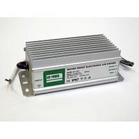 Motoko Герметичные блоки питания 170-265VAC(2.5A) 24В 60W  - постоянное напряжение