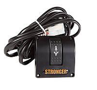 Выносная кнопка Stronger RC