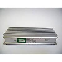 Motoko Герметичні блоки живлення 170-265VAC(5A) 24В 120W - постійна напруга