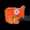 Стартер FS-55