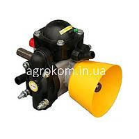 Насос Agroplast P-100S (для фруктовых садов) до 120 л/мин.