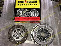 Комплект сцепления без выжимного Сенс Sens Заз 1102,1103,Таврия Славута Hahn&Schmidt K1180E9